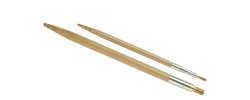 Hiya Hiya Bamboo Interchangeable 5 Tips