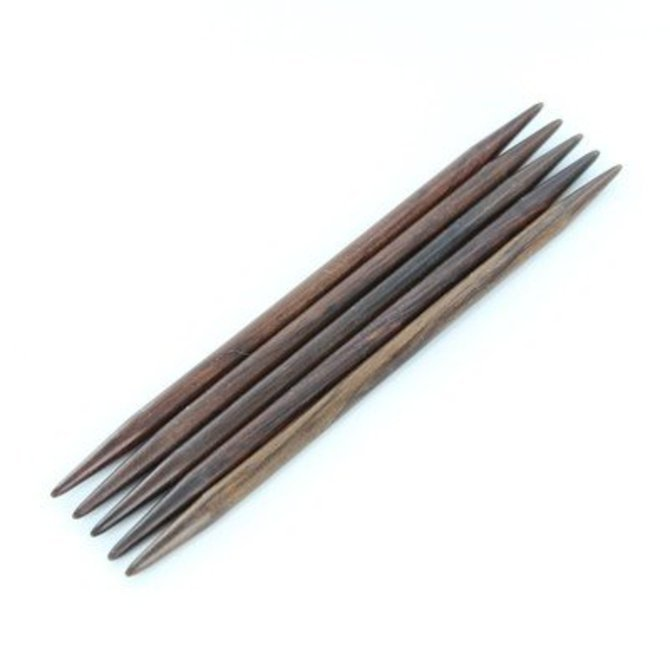 Other-Needles