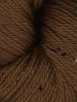 Rustic Tweed