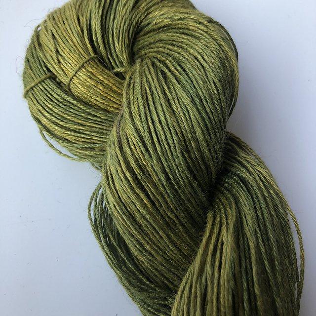 Prism Yarn - Euroflax Linen