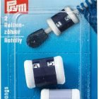 Prym Rotally Counter