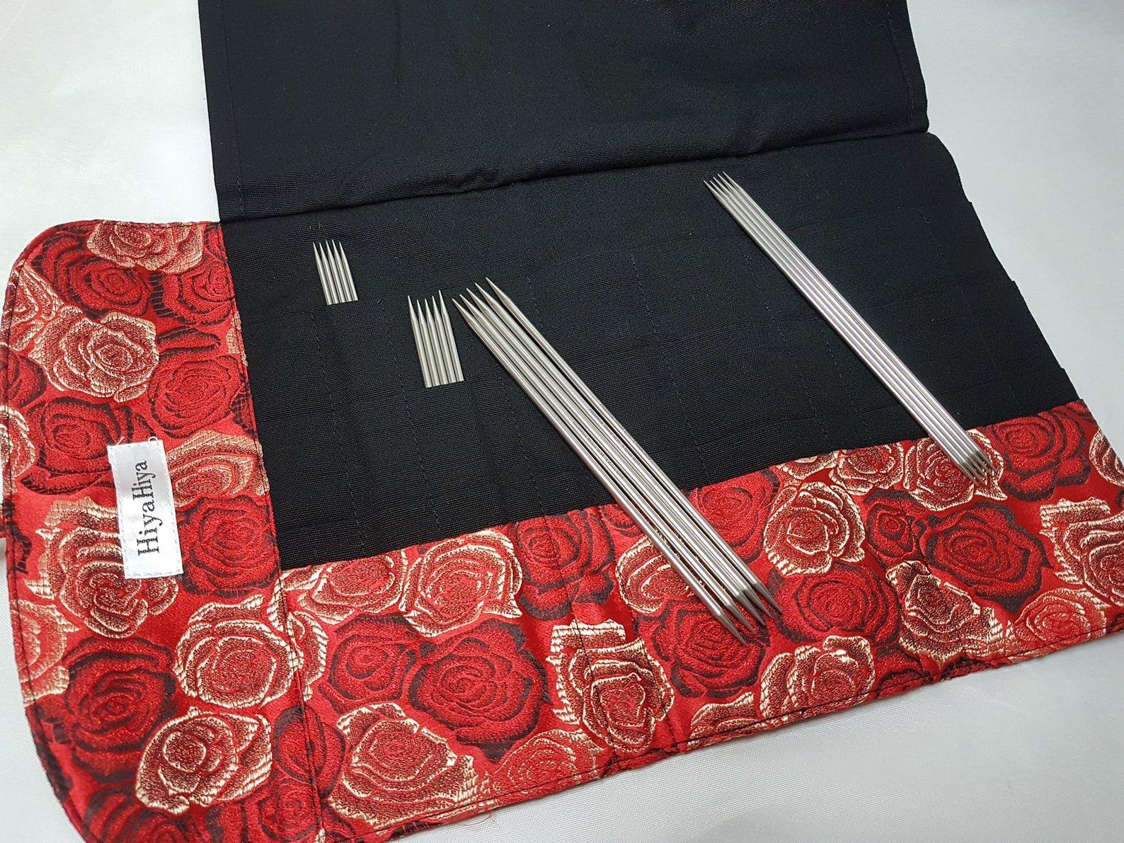 Hiya Hiya Needle Set