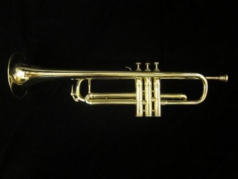 Restoration | J  Landress Brass, LLC  | New York, NY