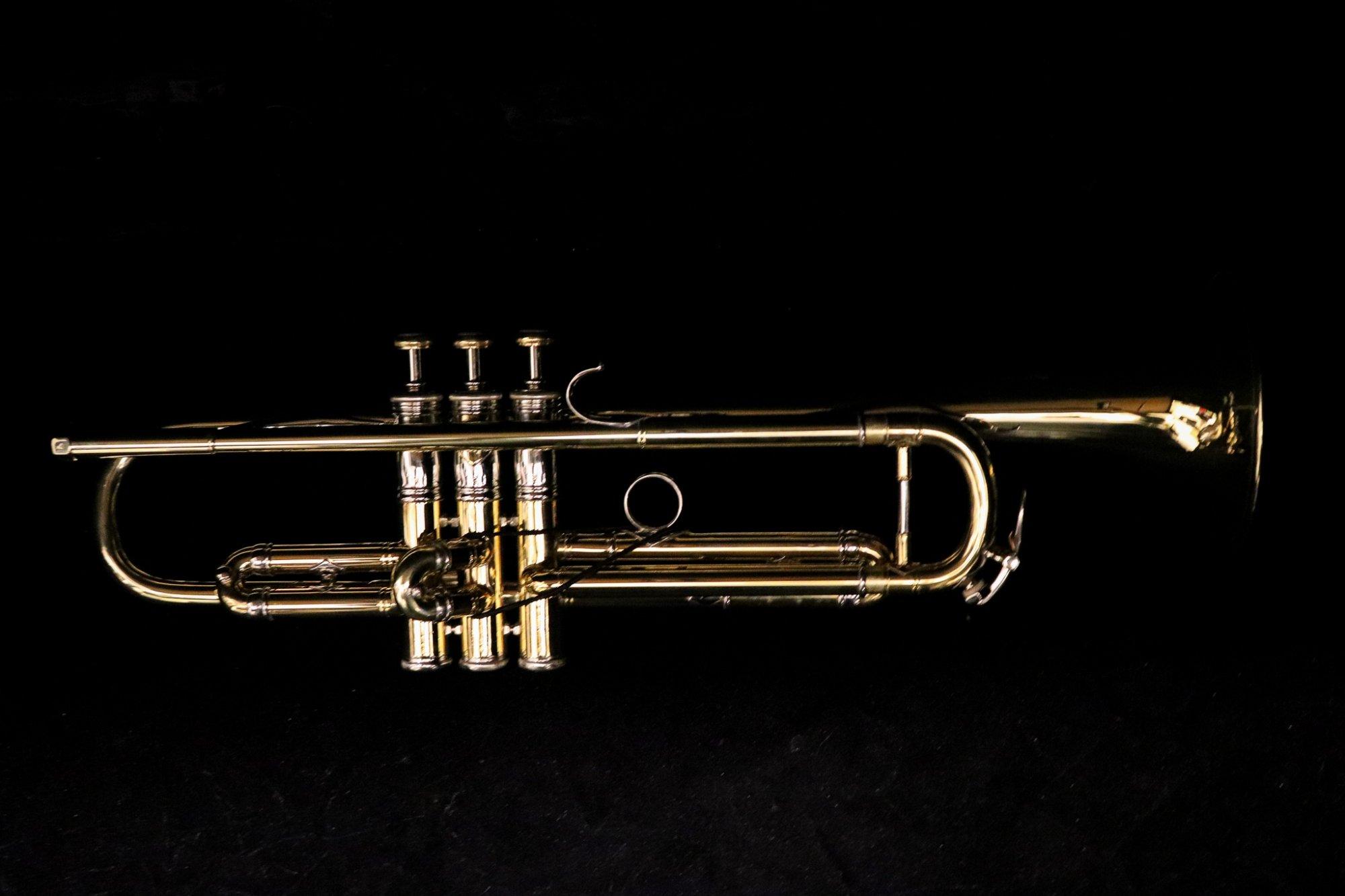 1926 NY Bach 4