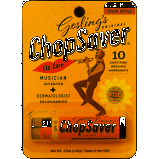 Chop Saver Gold w/ SPF