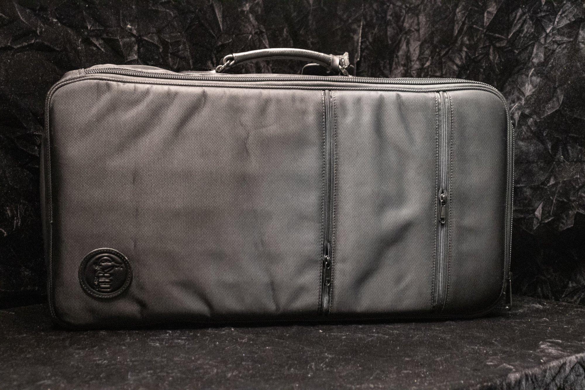 Gard Compact Triple Trumpet Gig Bag