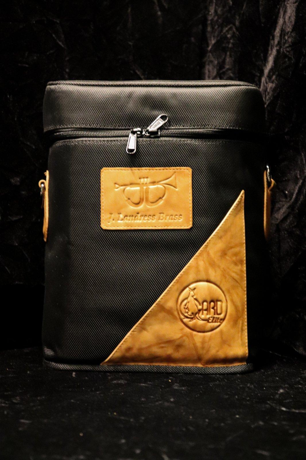 Gard Elite Mute Bag Nylon