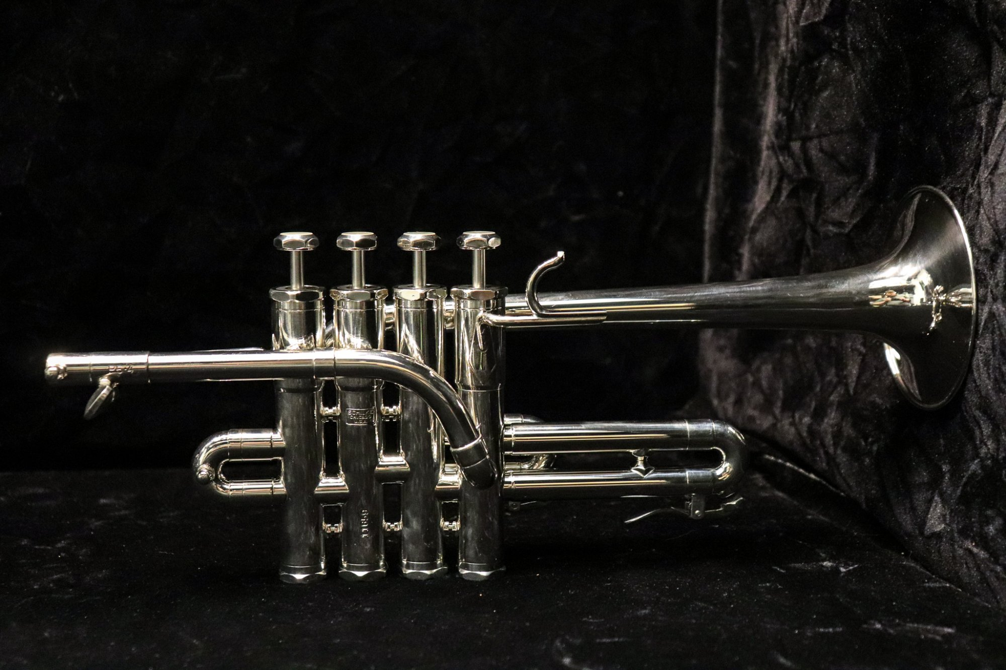 1980 Schilke P5-4