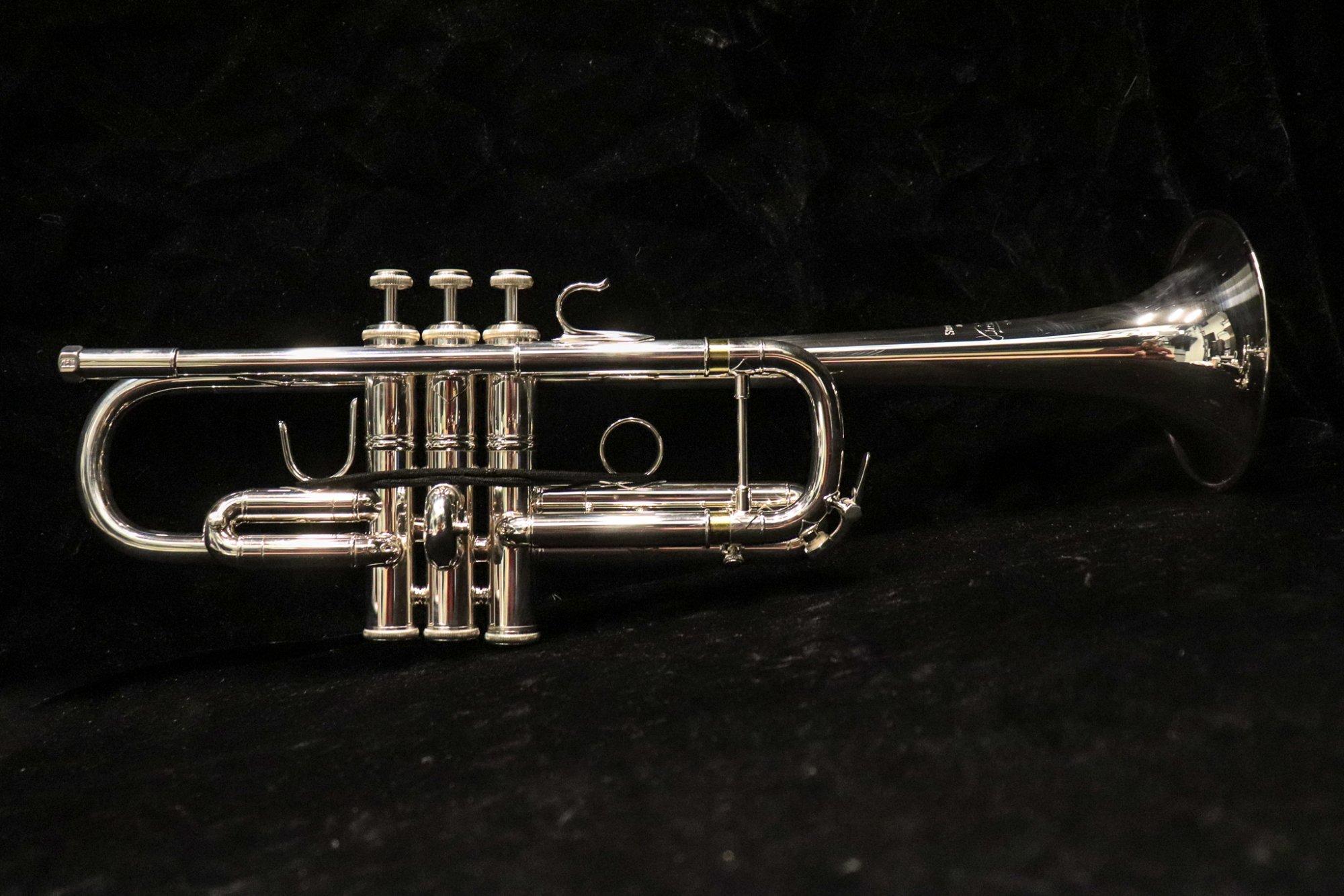 Bach C190 229/25M