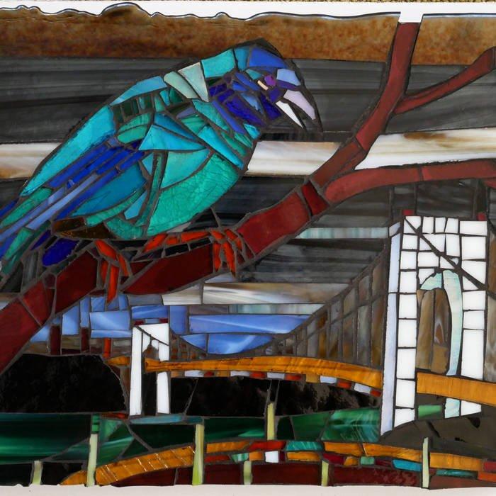 Max Seigel - Bluebird