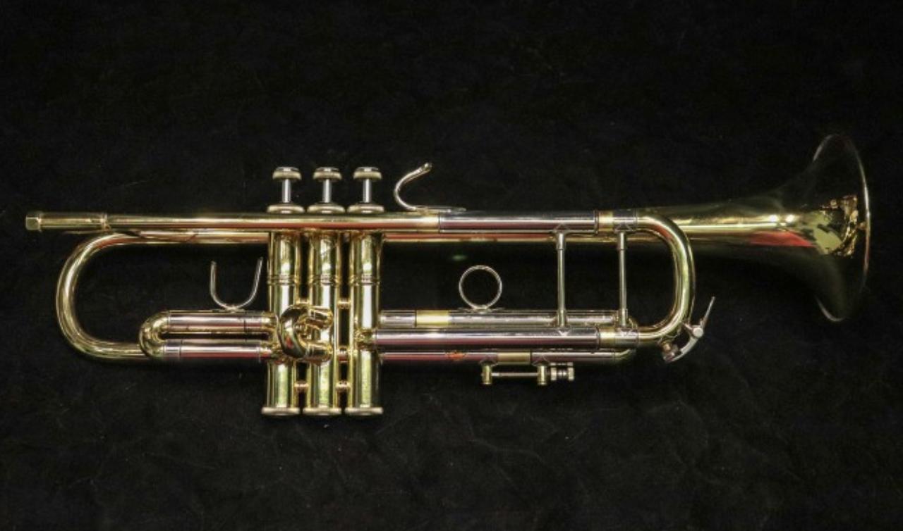 2011 Bach 37
