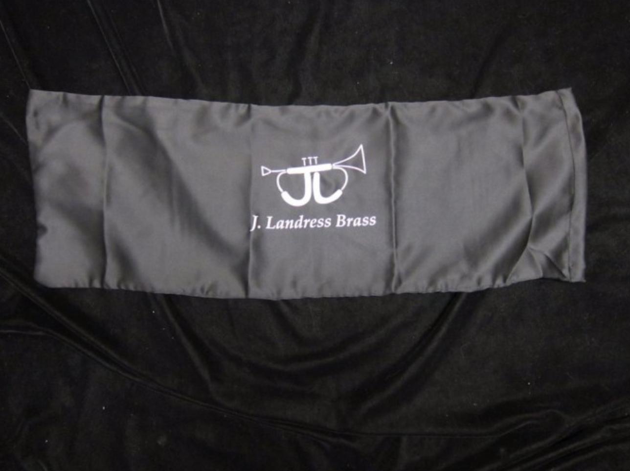 Trumpet Dust Bag