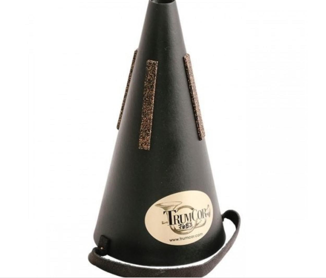 TrumCor #45T French Horn Mute