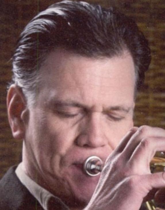 Pickett Artist Model Ingram Lead Trumpet Mouthpiece