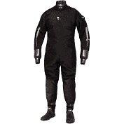 Aqua Trek 1 Pro Drysuit
