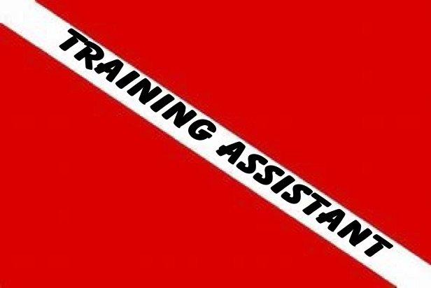 NAUI Training Assistant