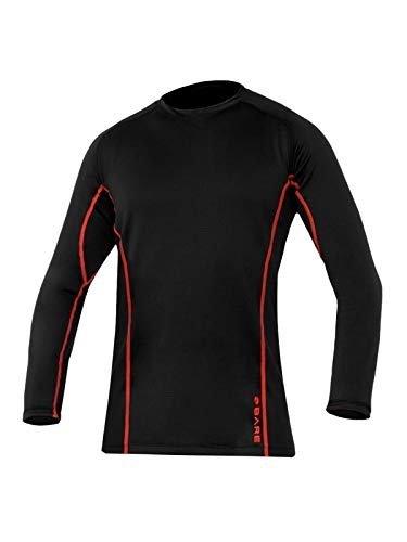 BARE UltraWarmth Base Layer Shirt