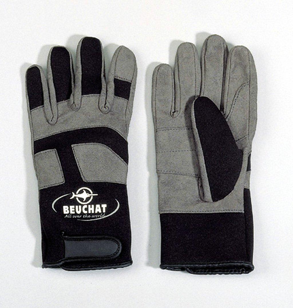 Beuchat Tropik Neo Amara Glove