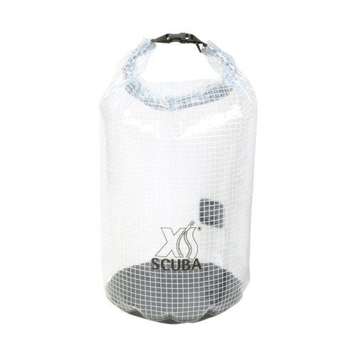 XS Scuba Sedona Dry Stuff Bag