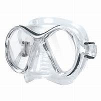 Oceanic Ocean VU Mask