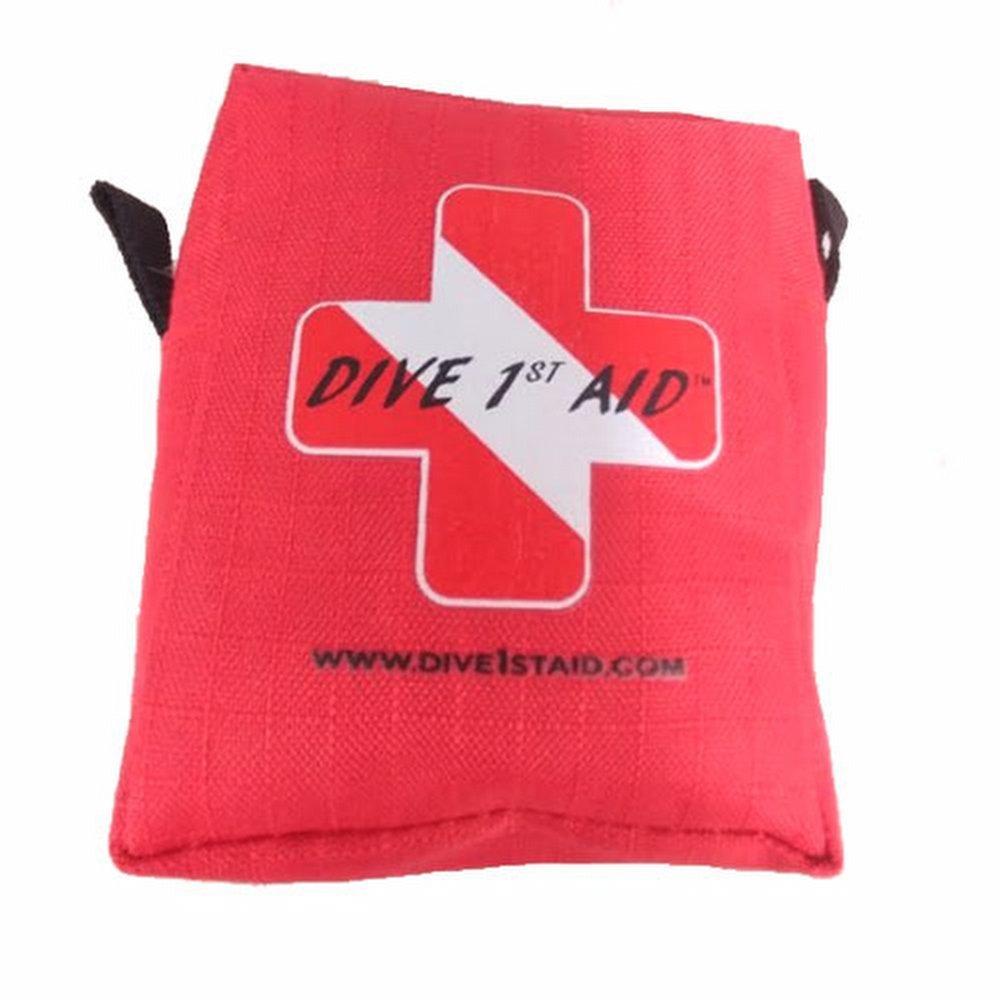 Dive 1st Aid Kit