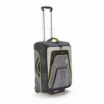 XS Scuba Leeward Wheeled-Suitcase