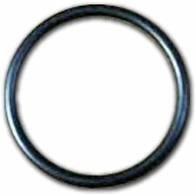 Tank O-ring