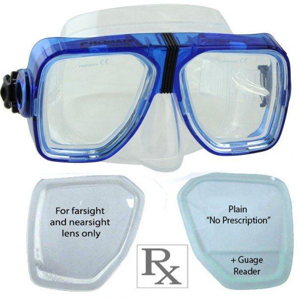 Prescription Lens