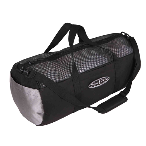Scuba Max Mesh Dive Gear Bag