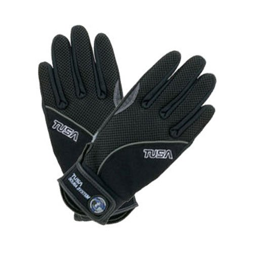 Tusa Dive Glove