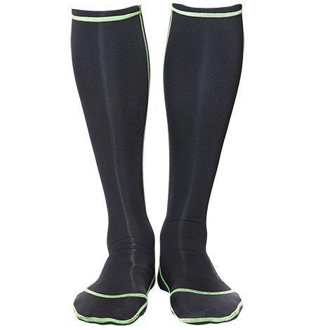Wetsox Frictionless Socks