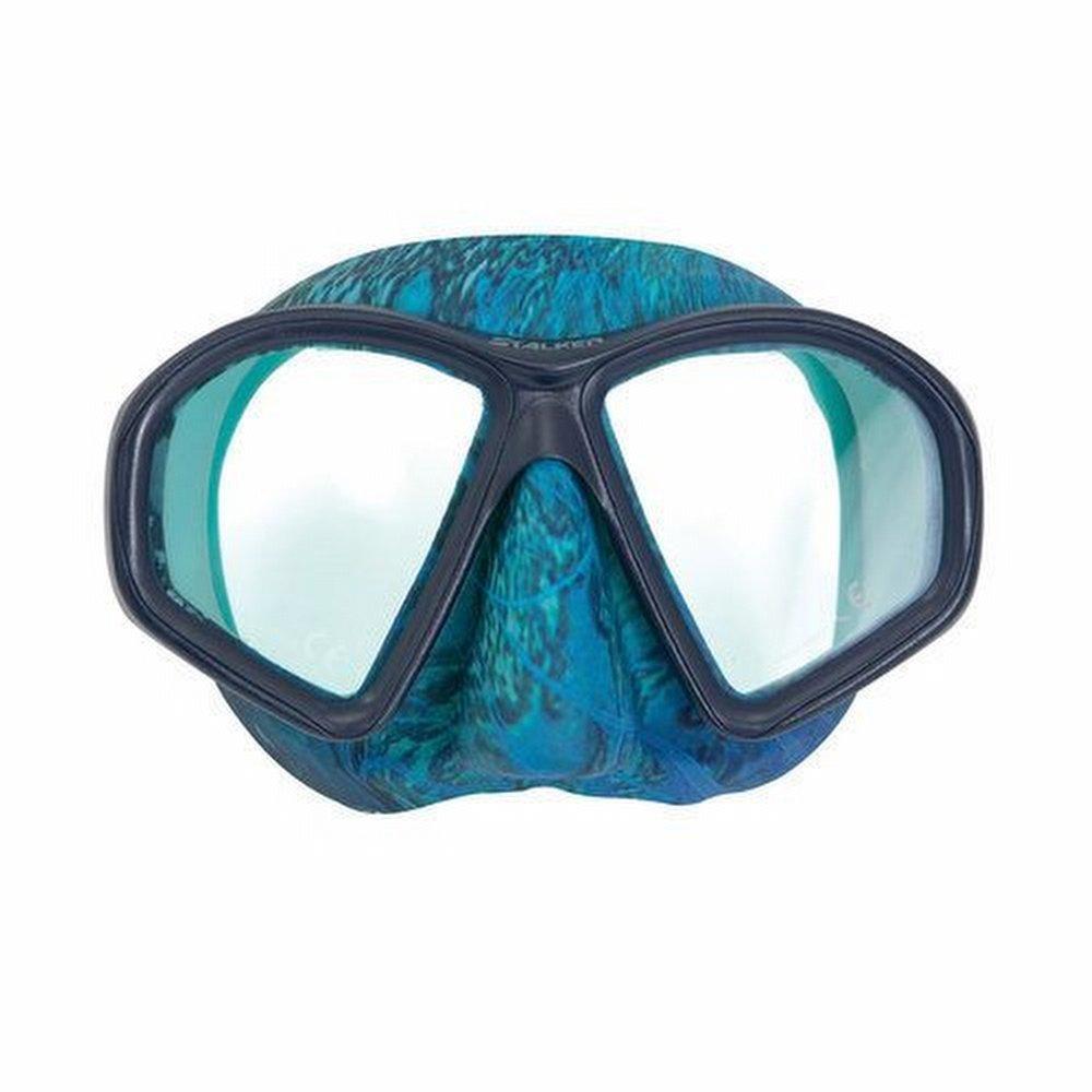 XS Scuba Stalker Mask