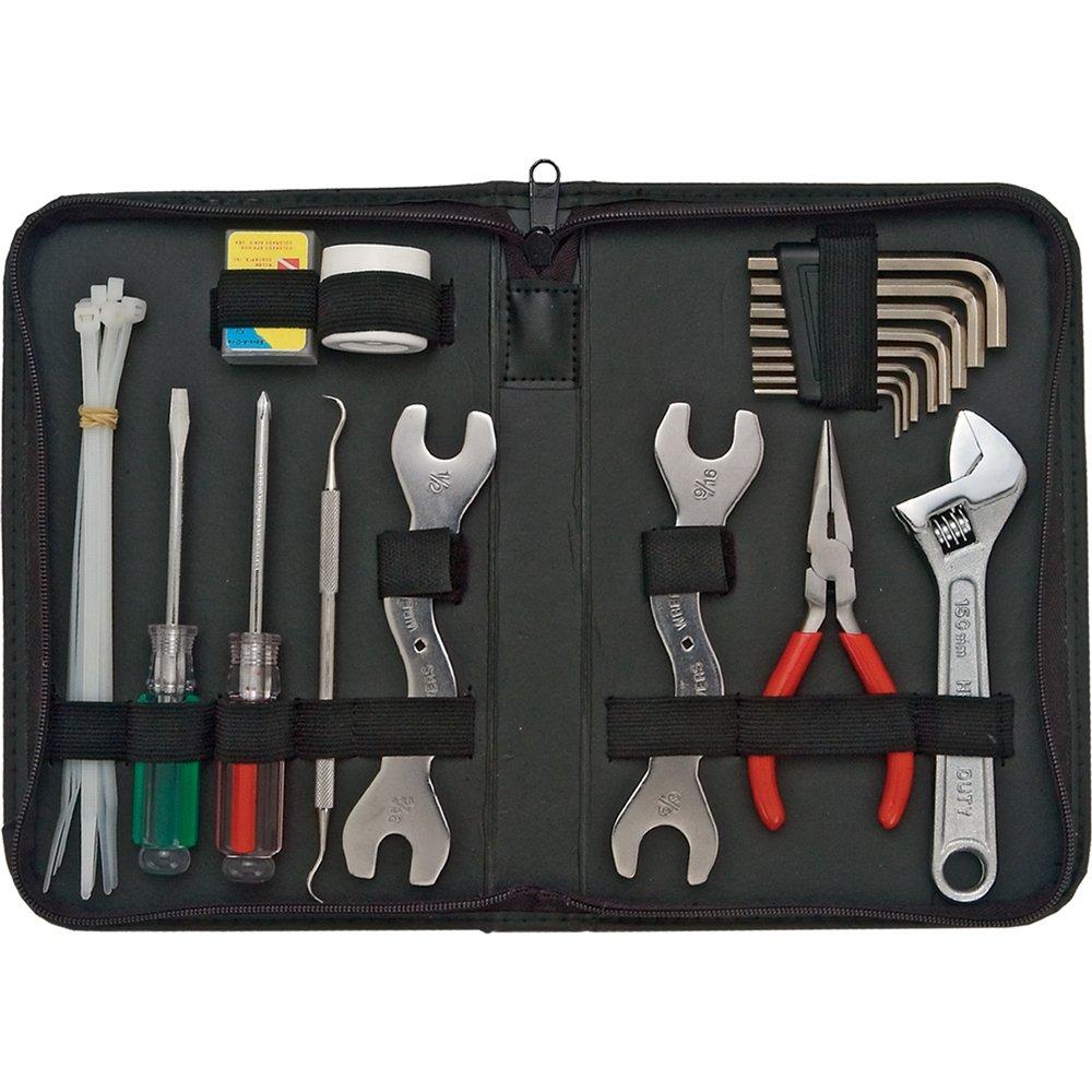 diver tool & repair kit