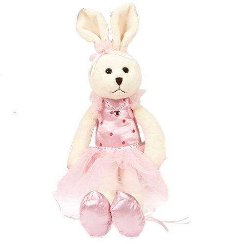 Ballet Bunny 6272