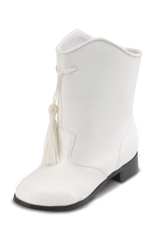 Gotham Majorette Boots Adult