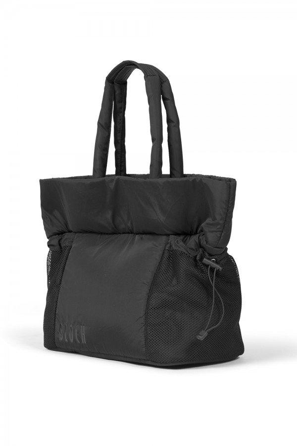 Dance Bag A319
