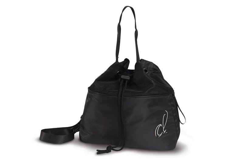 Geared Up Bag
