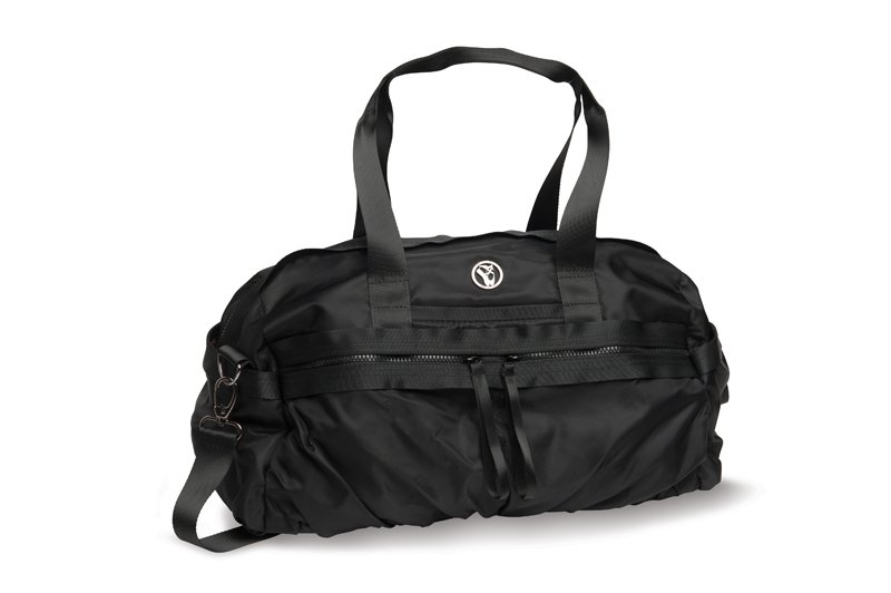 Principal Collection Chasse Duffle