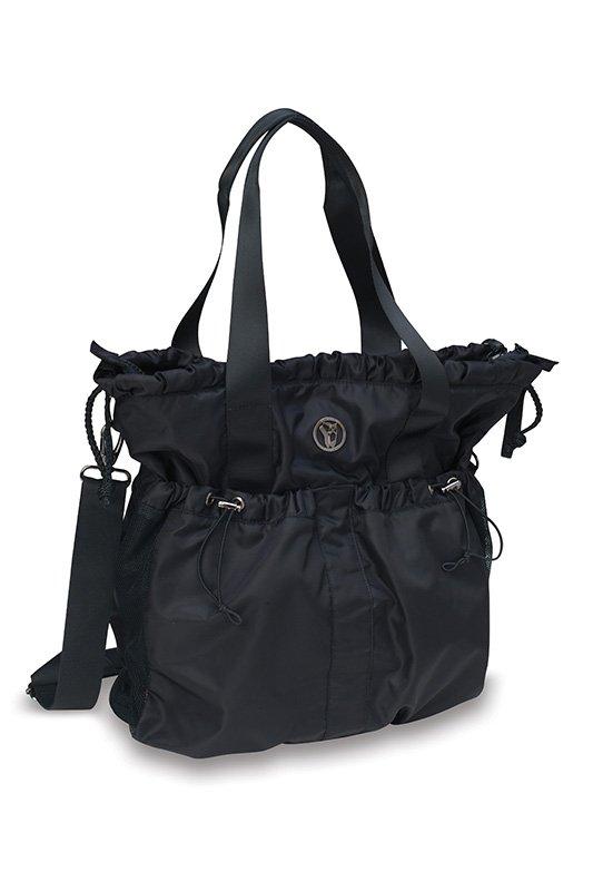 Principal Collection Glissade Bag
