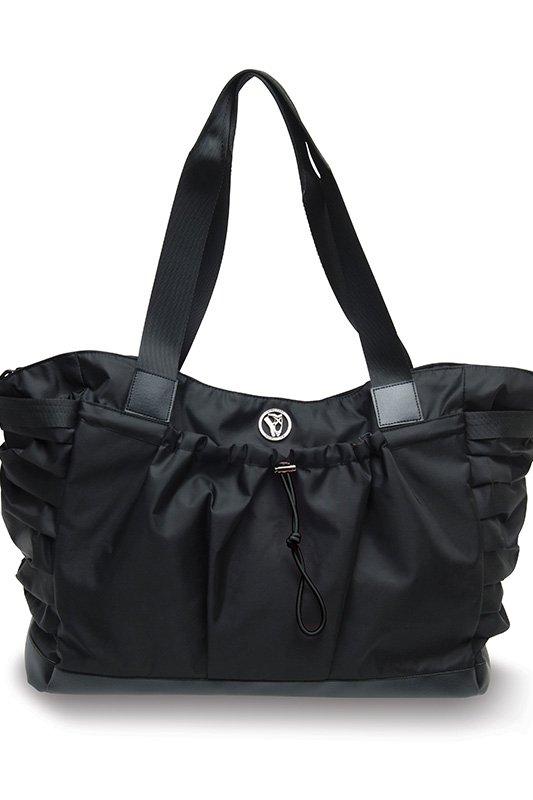 Principal Collection Adage Bag