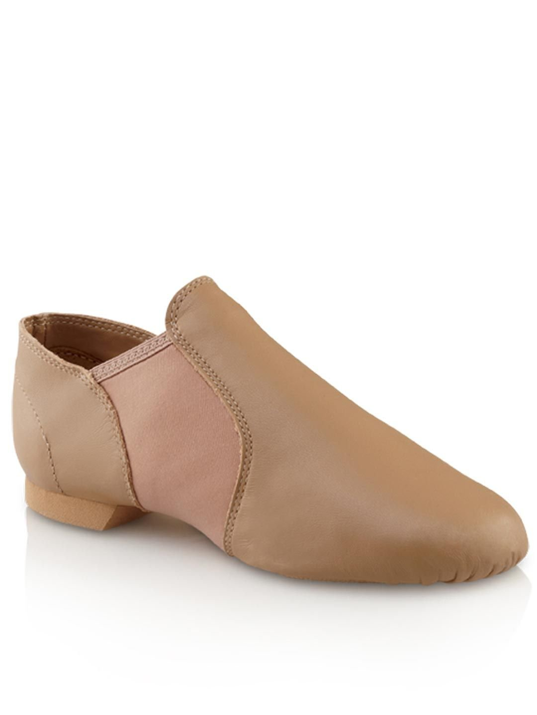 Jazz Shoe Child EJ2C