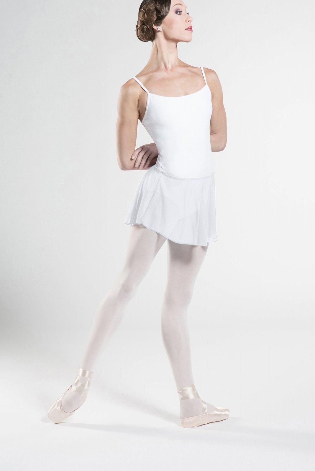 Daphne Tulle Skirt Child