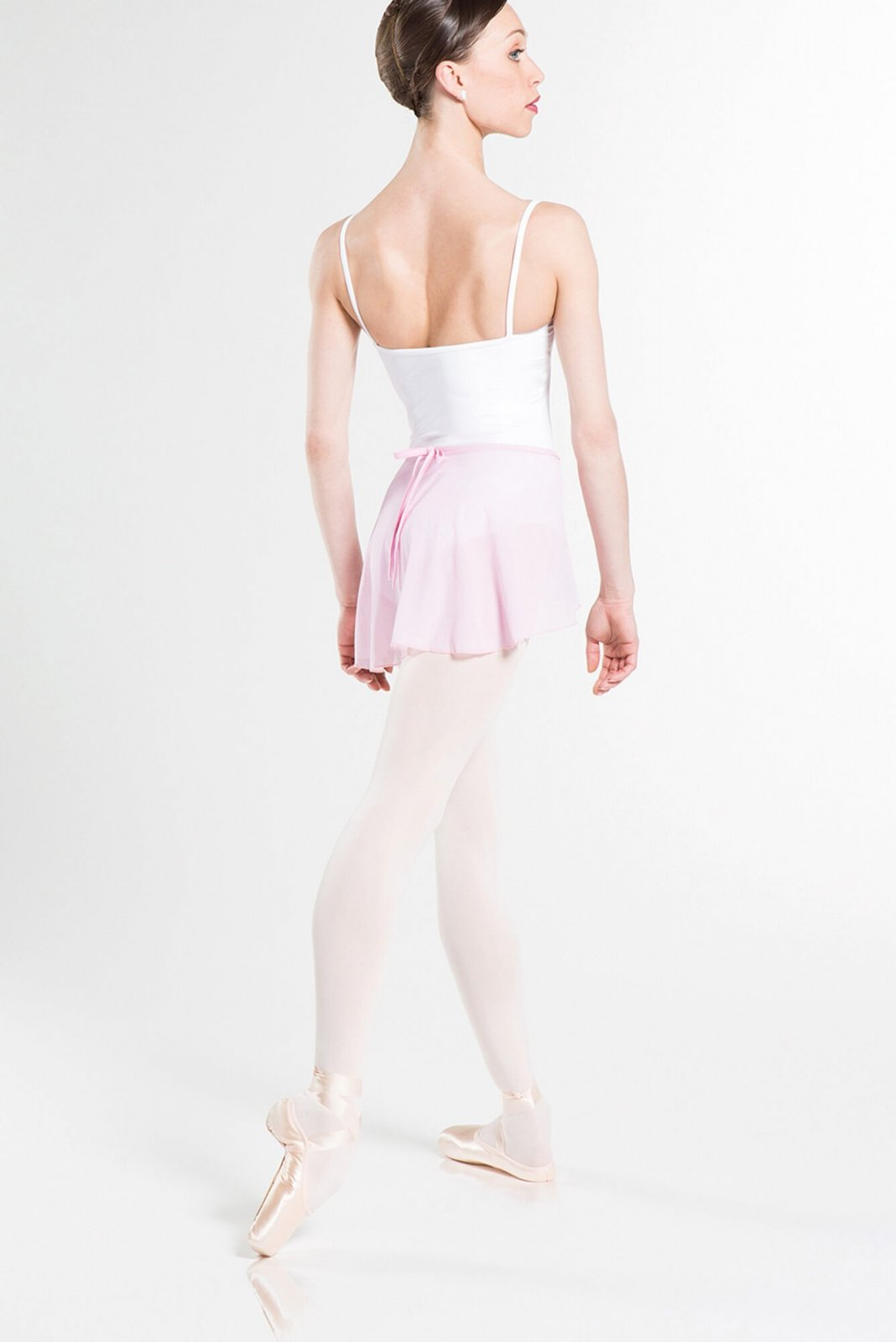 Dolly Skirt