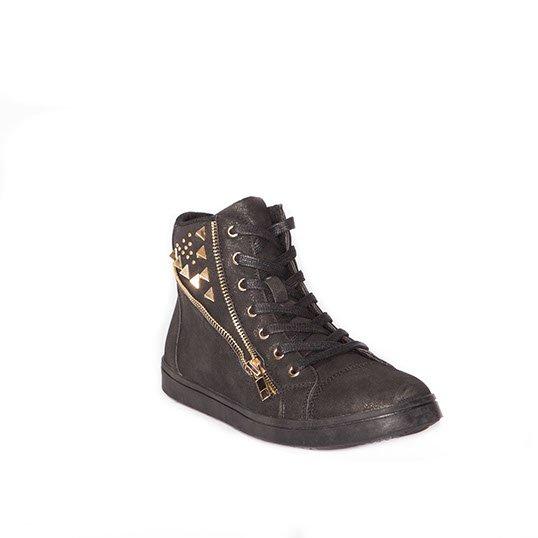 Avant Dance Sneaker GS14W