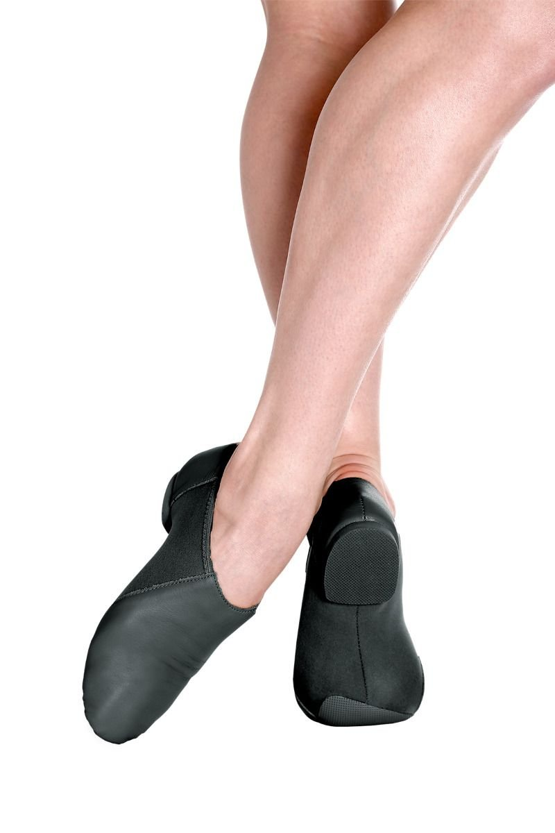 Jazz Shoe JZ43