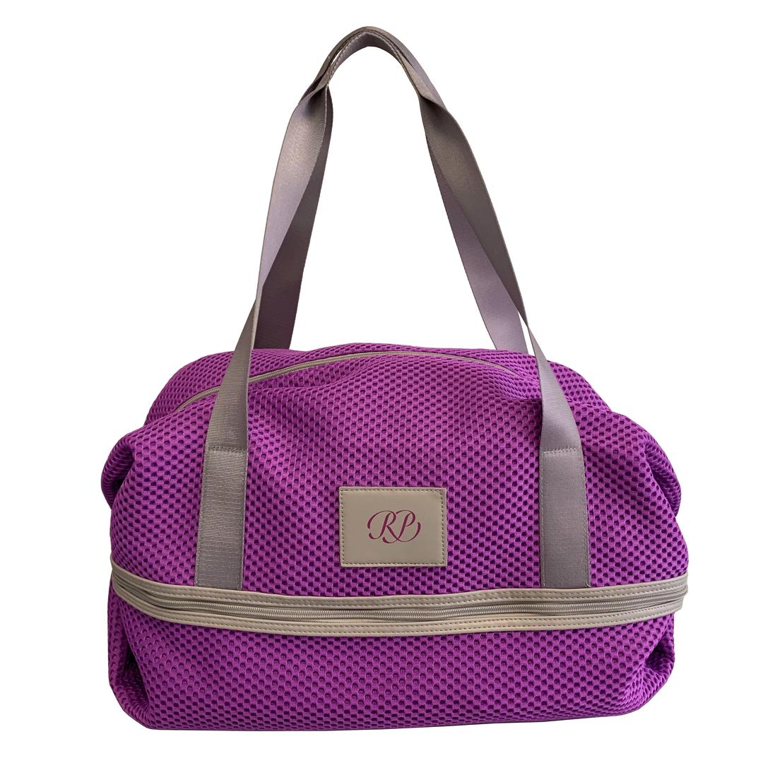 RP Duffle Bag