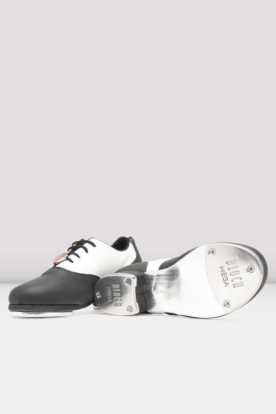 Ladies Chloe & Maud Tap Shoes
