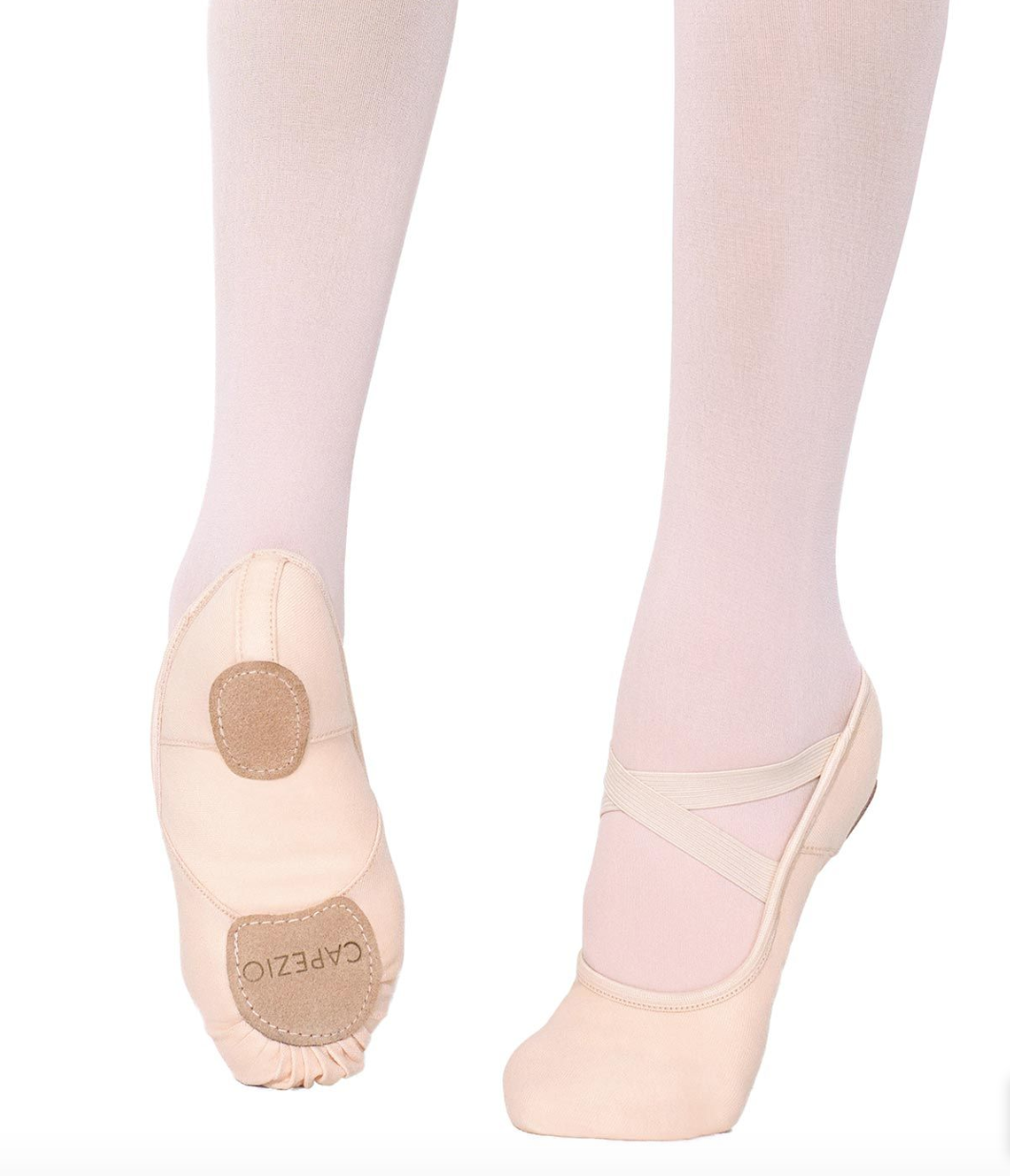 Hanami Ballet Pink