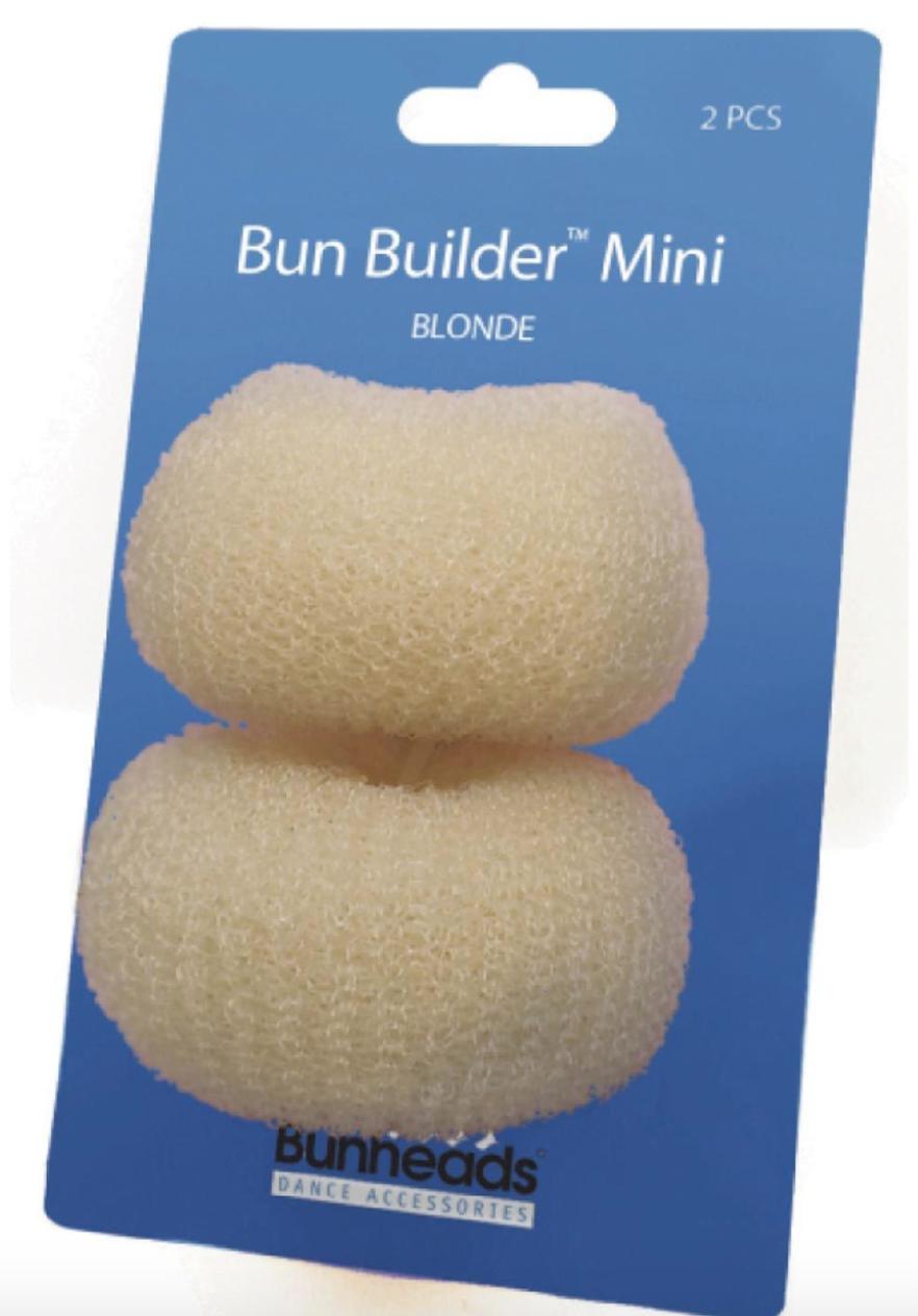 Bun Builder Mini