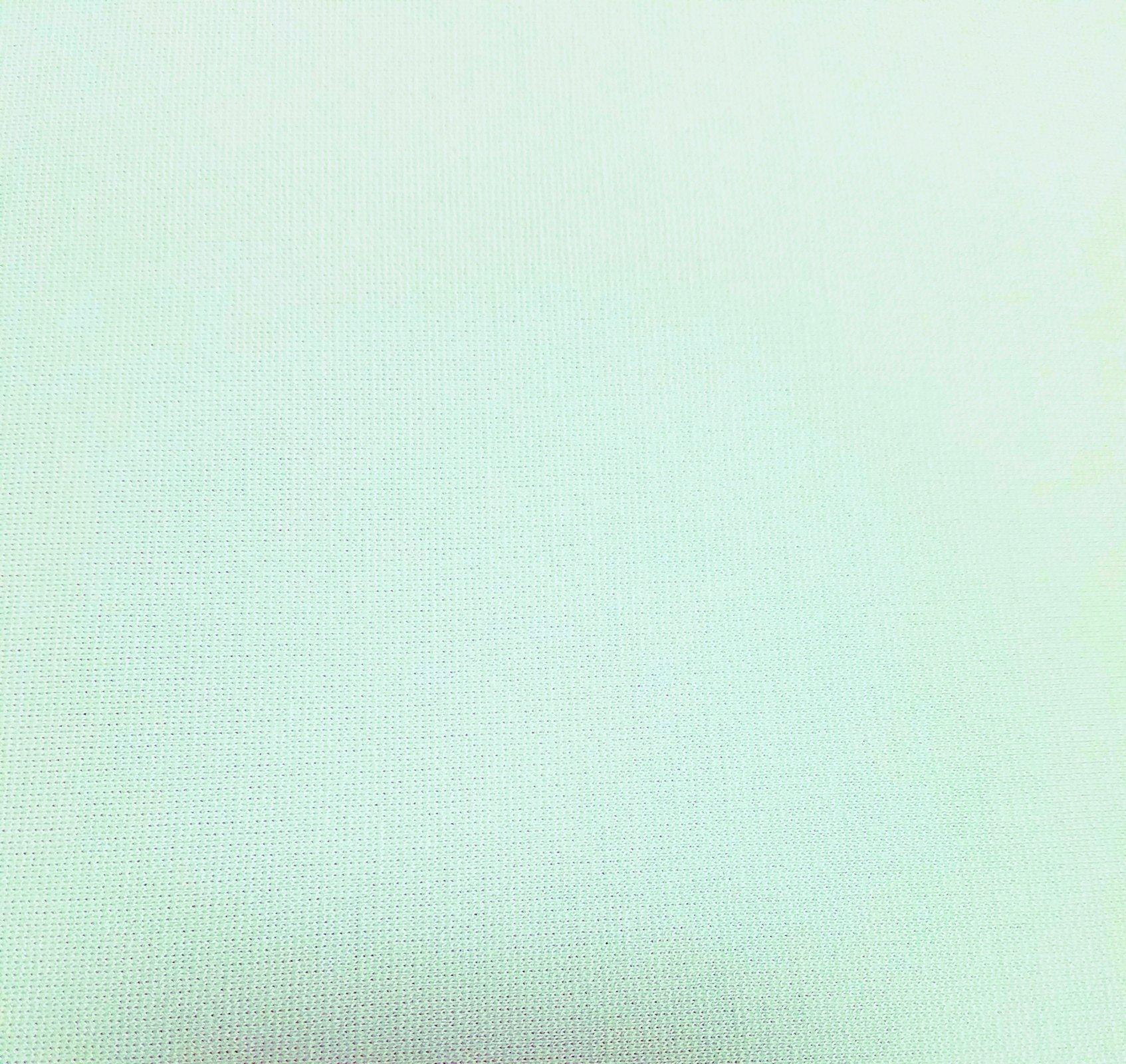 Mint - Ponte Knit